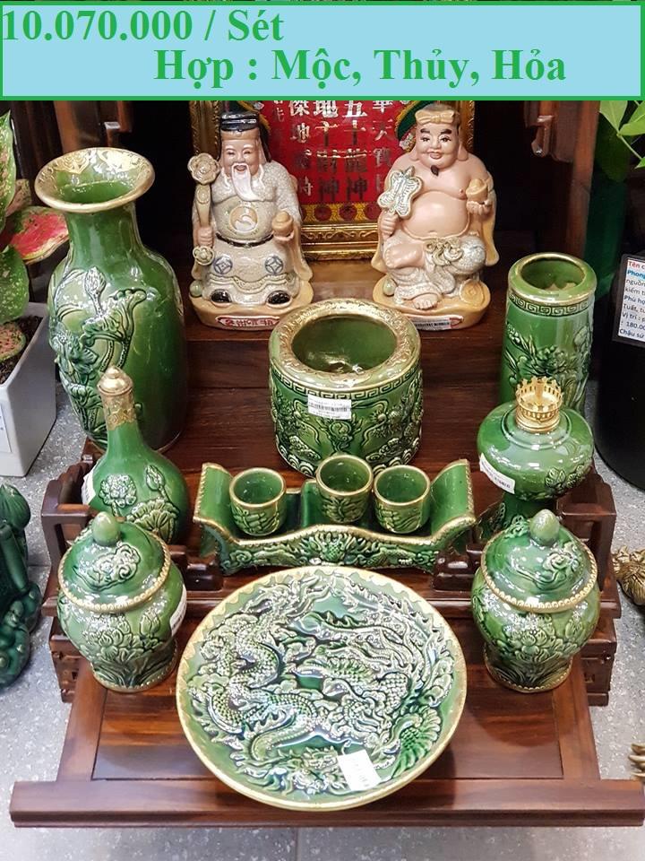 cửa hàng bán đồ thờ cúng tại Tp.HCM