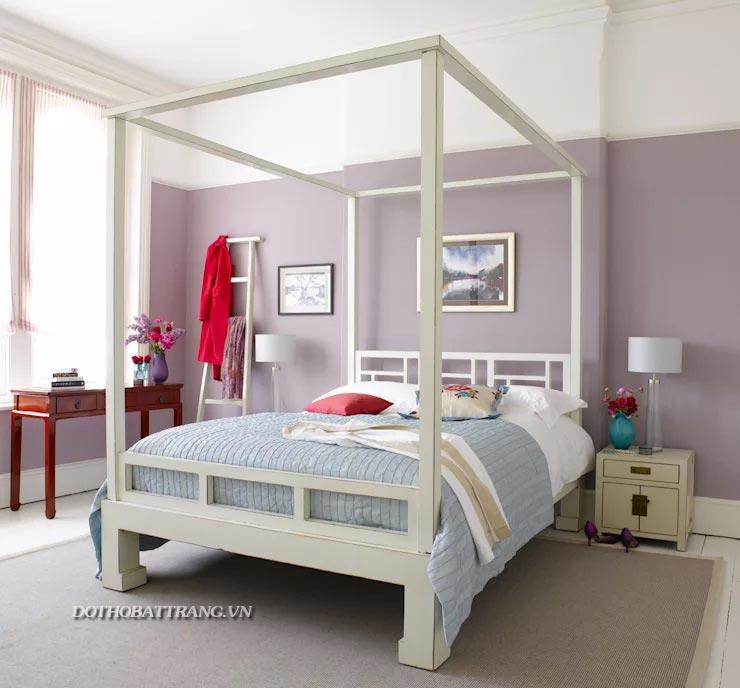 10 cách trang trí phòng ngủ đẹp hiện đại mà ấm cúng10 cách trang trí phòng ngủ đẹp hiện đại mà ấm cúng