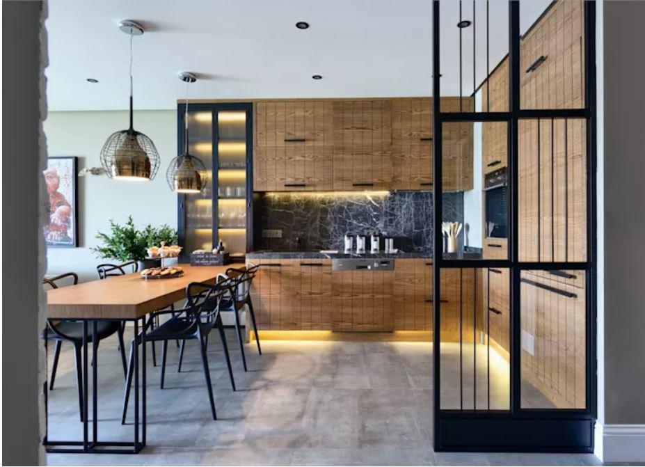 15 ý tưởng tân trang nhà cửa vừa đẹp vừa sạch sẽ