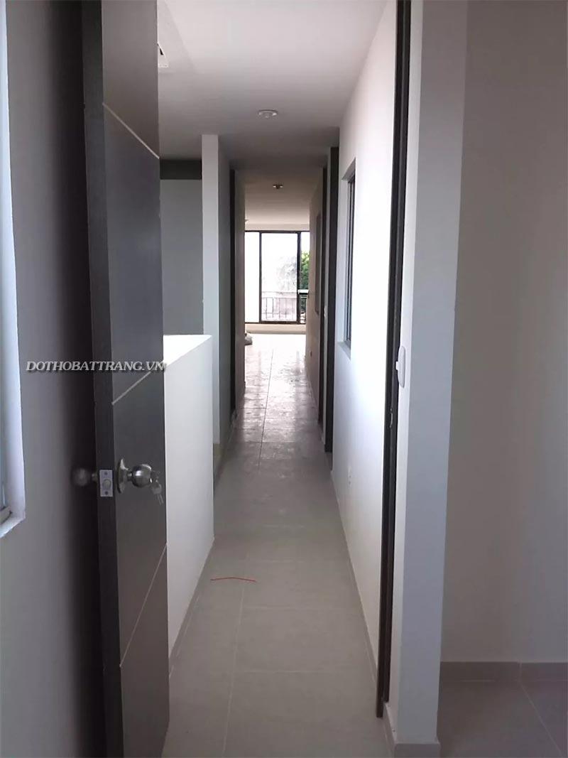 Lưu ý khi dọn vào nhà mới mà bạn không được bỏ qua