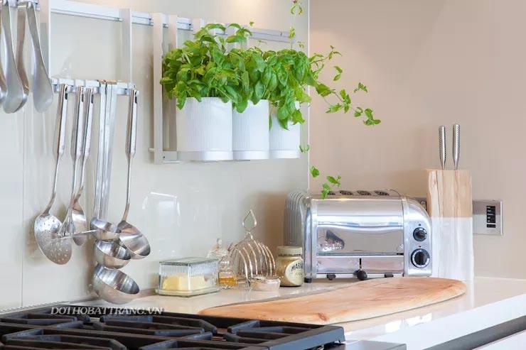 Mẹo tiết kiệm điện, nước, gas giảm chi phí hàng tháng không ngờ