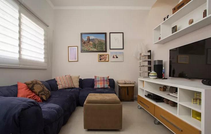 thiết kế ngôi nhà nhỏ đẹp, thiết kiệm