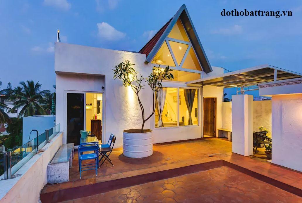 thiết kế nội nhất nhà ở đẹp