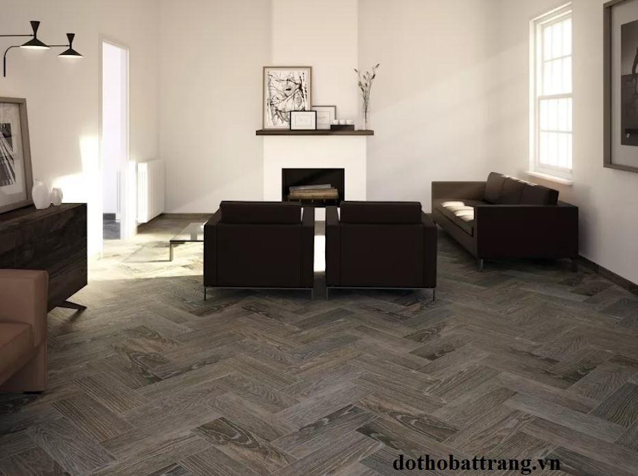 top 10 vật liệu ôp sàn tốt hơn gỗ 2