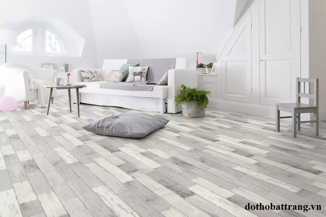 top 10 vật liệu ôp sàn tốt hơn gỗ 5