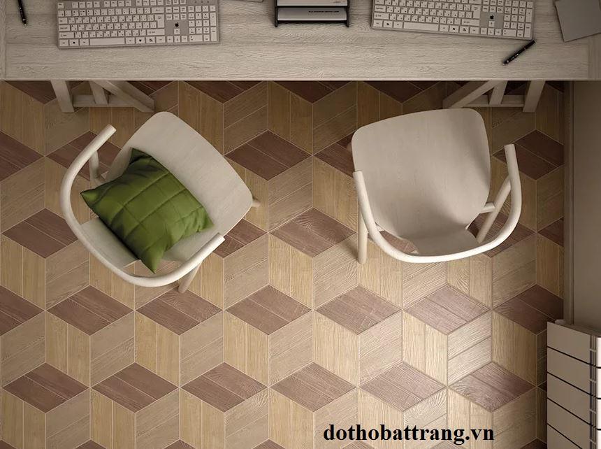 top 10 vật liệu ôp sàn tốt hơn gỗ 7