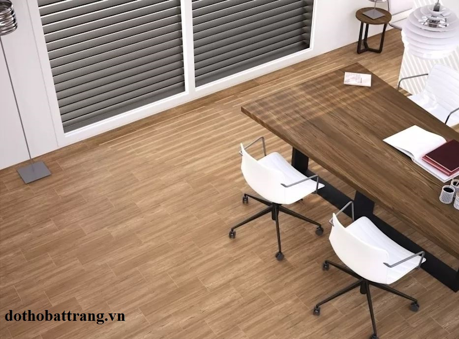 top 10 vật liệu ôp sàn tốt hơn gỗ