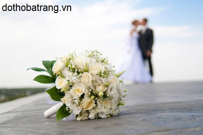 Nằm mơ thấy kết hôn là điềm báo gì 1