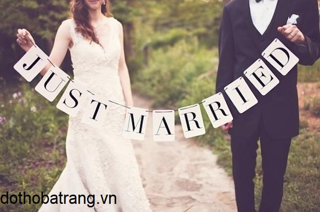 Nằm mơ thấy kết hôn là điềm báo gì 4