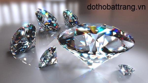 mơ thấy kim cương là điềm báo gì 1