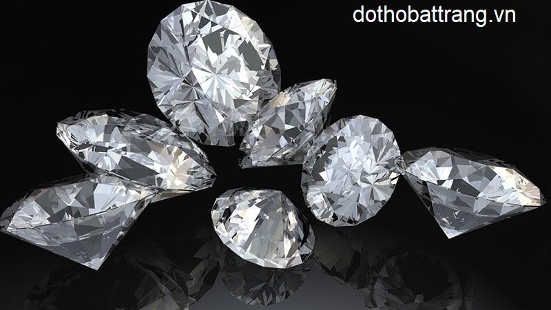 mơ thấy kim cương là điềm báo gì 3