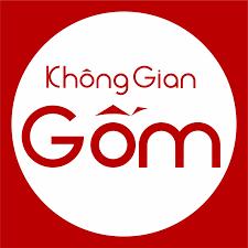 Đồ Thờ Cúng Bát Tràng Tp.HCM – Xưởng Đồ Thờ Bát Tràng Cao Cấp Giá rẻ  Forum