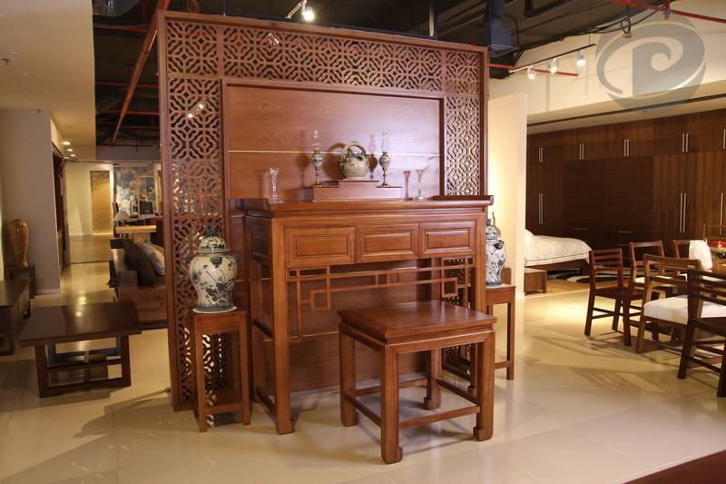 Ở đâu bán tủ thờ ở Thái Bình ?