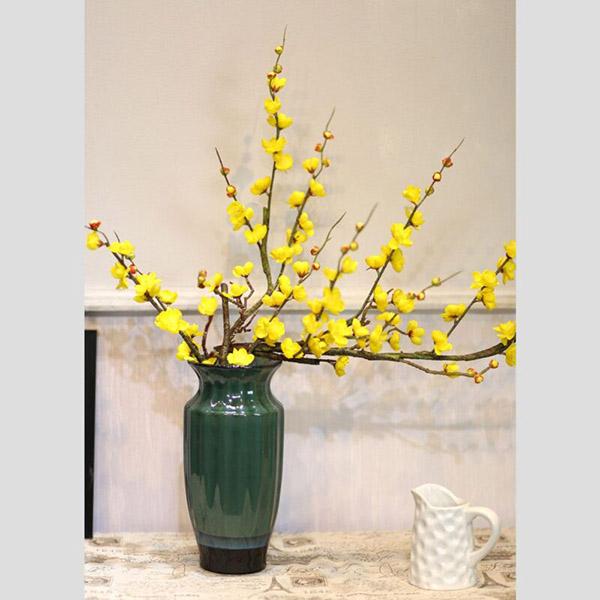 Bình cắm hoa đẹp quận 7